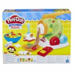 Set de Plastilina Play Doh